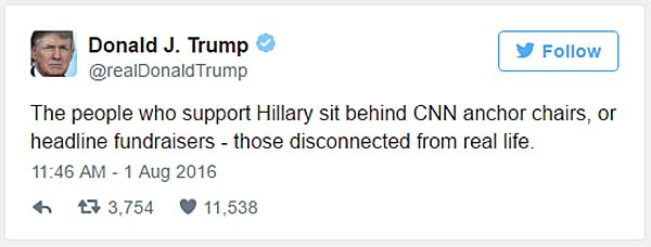 Trump-tweet-CNN5