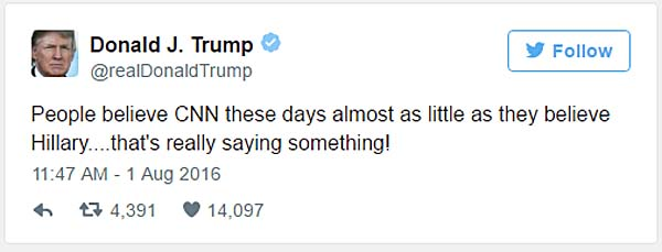Trump-tweet-CNN6