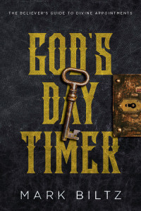 WB305_God's Day Timer_mn