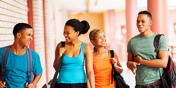 black-african-american-college-students-600