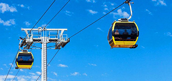 cable-cars-600