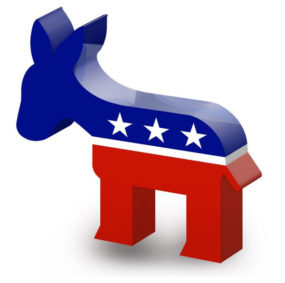 democratic-party-symbol-logo-donkey-600x600