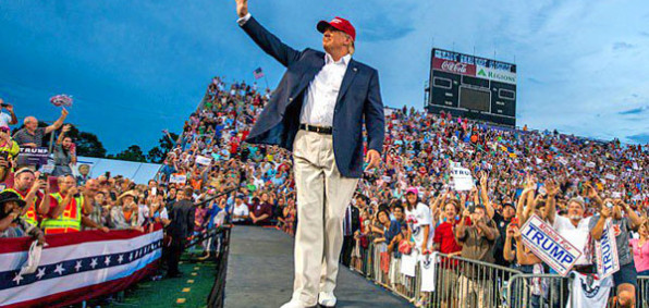 donald-trump-waving-rally-600-tw