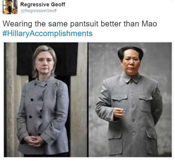 hillary-accomplishments7