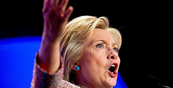 hillary-clinton-angry-tw-600