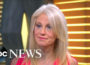 kellyanne-conway-trump-manager-abc-600