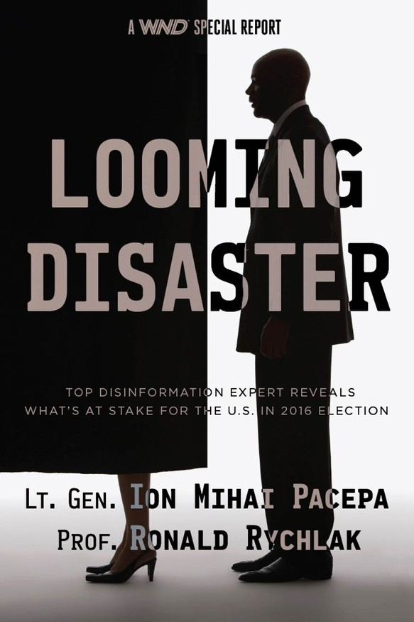 looming-disaster-cover
