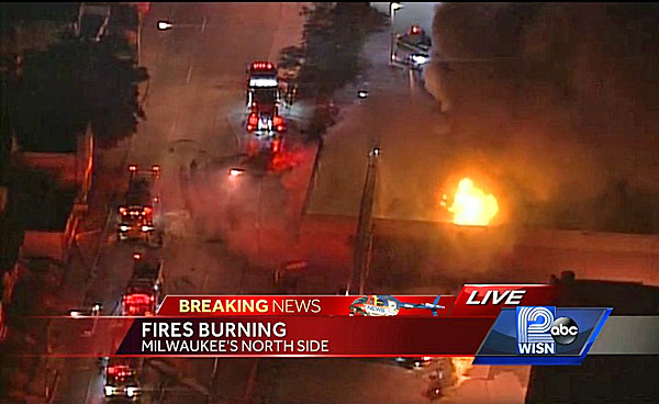 milwaukee-riots-fires-wisn-600-2