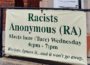 racists-anonymous-600