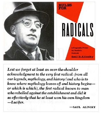 rules_for_radicals_dedication2