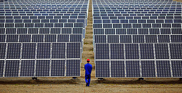 solar-power-panels-sun-600