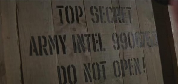 top_secret_army_intelligence