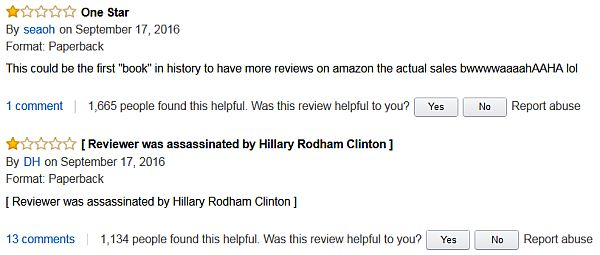 9-20-16 Hillary's book review-3