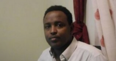 Dahir Adan, the Somali refugee who went on a stabbing spree in a St. Cloud mall