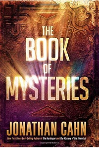 B2240_The Book of Mysteries_mn