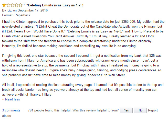 Clinton-Amazon-reviews4