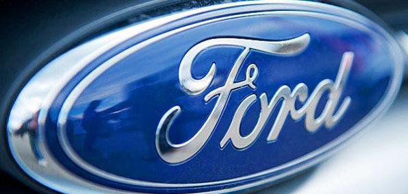 Ford-logo-600