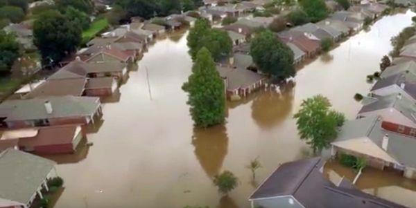 Louisiana-flooding.jpg