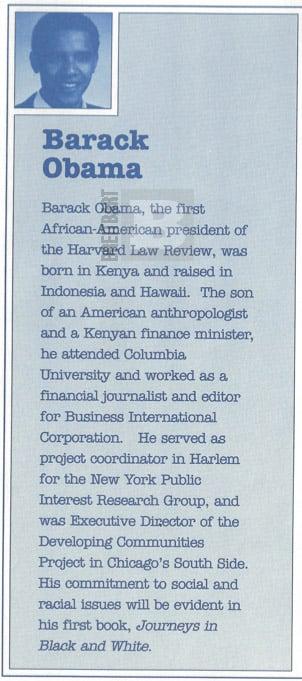 Obama-bio2