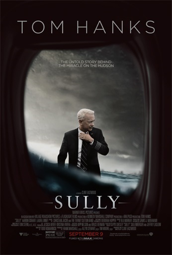 328074id1f_Sully_FinalRated_27x40_1Sheet.indd