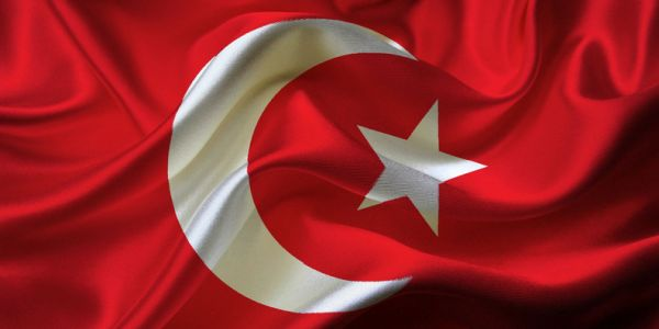 Turkey-flag.jpg