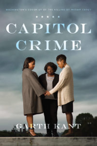 WB310_Captiol Crime_mn