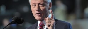 bill_clinton_finger_pointing