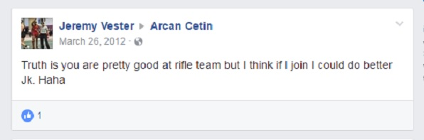 cetin_rifle_team