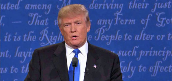 donald-trump-1st-debate-clinton-20160926-600