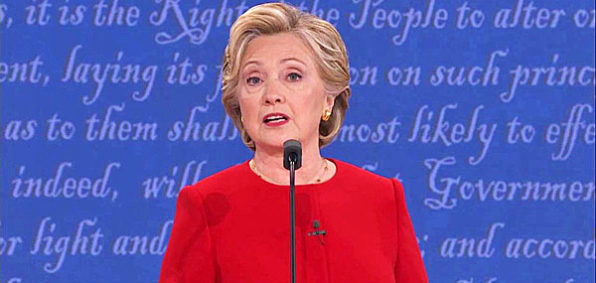 hillary-clinton-1st-debate-trump-20160926-600