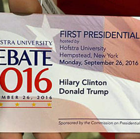 hillary-clinton-debate-ticket-name-spelled-wrong-600