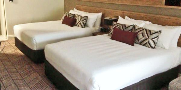 hotel-beds-TW.jpg