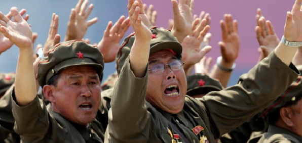 north_korean_veterans