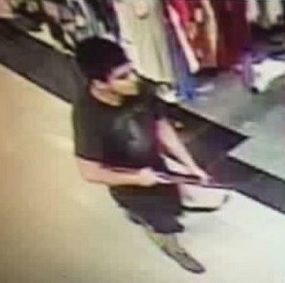 suspected_seattle_mall_shooter3