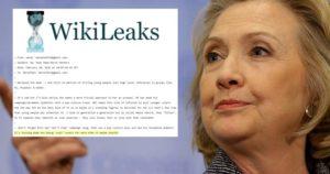 281016wikileaks