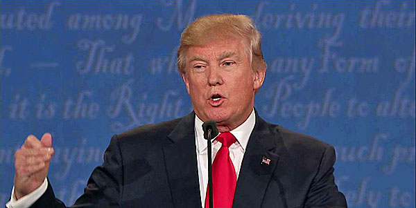 3rd-debate-donald-trump-600