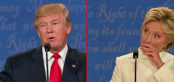 3rd-debate-donald-trump-hillary-clinton-3-600