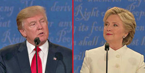 3rd-debate-donald-trump-hillary-clinton-6-600-300x152.jpg