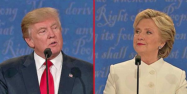 3rd-debate-donald-trump-hillary-clinton-6-600.jpg