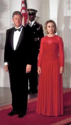 Bill-Hillary-Clinton-TW2.jpg