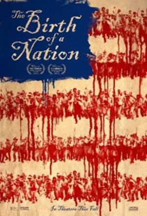 Birth of a nation-1