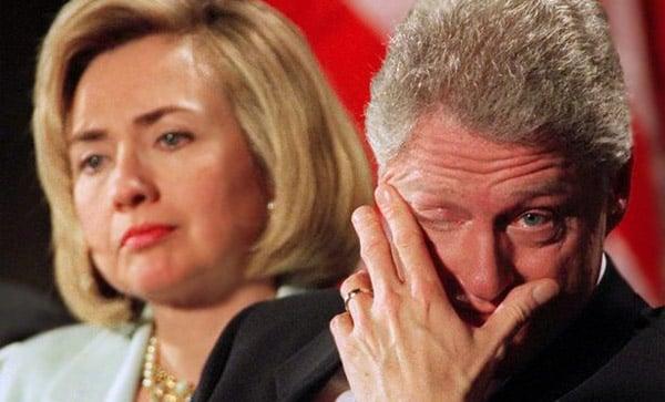 Clintons-TW.jpg