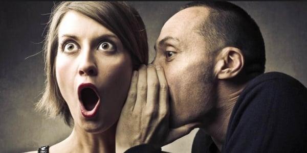 Gossip-whispering-secrets.jpg