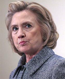 Hillary-TW10.jpg