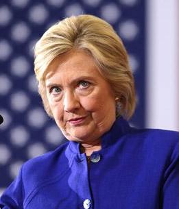 Hillary-TW9.jpg