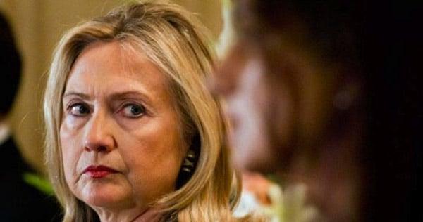 Hillary-woman-TW.jpg