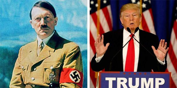 Hitler-Trump-TW.jpg