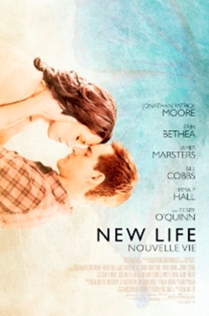 New Life movie - 1
