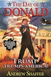 Donald trump best selling books