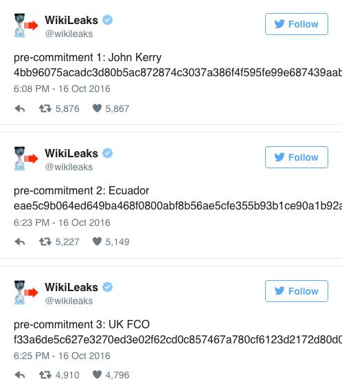 Wikileak3.png